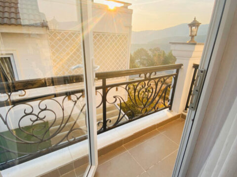 Ảnh chụp villa Villa Tico Đà Lạt 04 – PDL4 số
