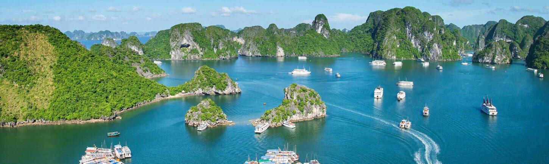 TOP #50 Villa Đà Lạt giá rẻ view đẹp mê ly dạng biệt thự - Ảnh đại diện