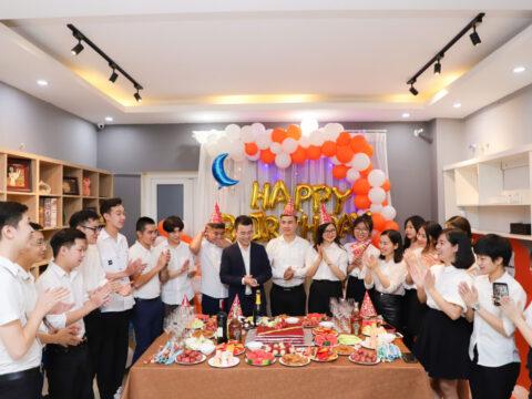 Giới thiệu về Ticodalat - Công ty cho thuê Villa Đà Lạt - biệt thự nghỉ dưỡng ảnh 1