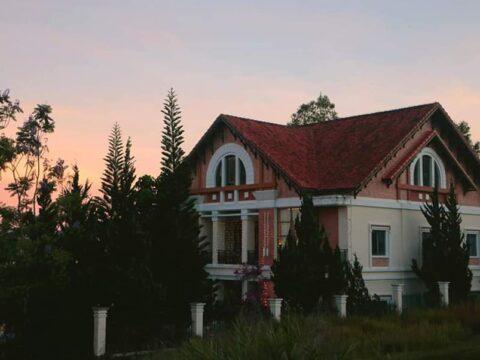 Ảnh đại diện Villa Tico Đà Lạt 22