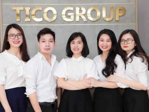 Giới thiệu về Ticodalat - Công ty cho thuê Villa Đà Lạt - biệt thự nghỉ dưỡng ảnh 2